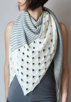 Caitlin Hunter Archives - Fruity Knitting