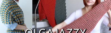 Episode 86 - Olgajazzy & Saxon Merinos